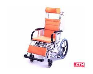 MH-1 マイチルト車椅子介助式
