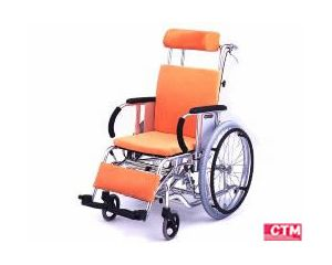 MH-3S マイチルト車椅子自走式