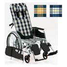 MW-13 リクライニング車椅子自走式 松永製作所