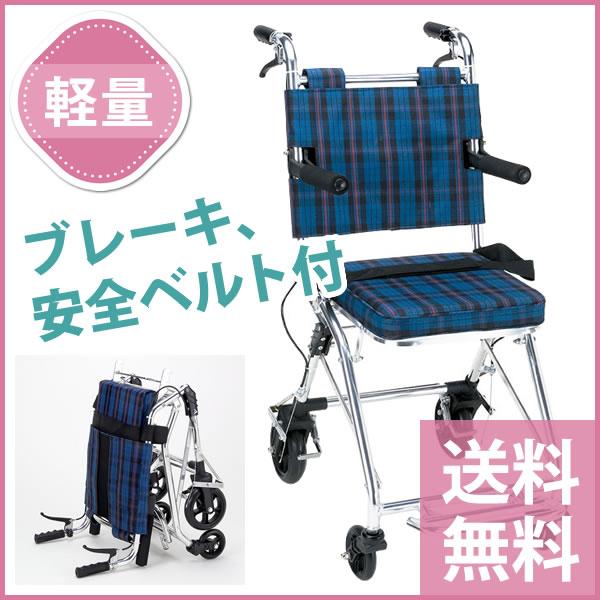 NP-200NC 繧ウ繝ウ繝代け繝井サ句勧霆翫�サ繧ォ繝ォ繝�繧」