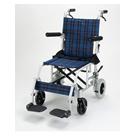 PR-303 コンパクト車椅子・PIRO2 マキライフテック