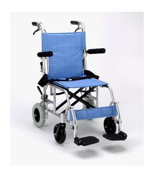 PR-101 PR-201 コンパクト車椅子・PIRO