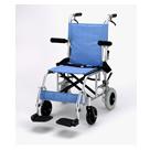 PR-101 PR-201 コンパクト車椅子・PIRO マキライフテック