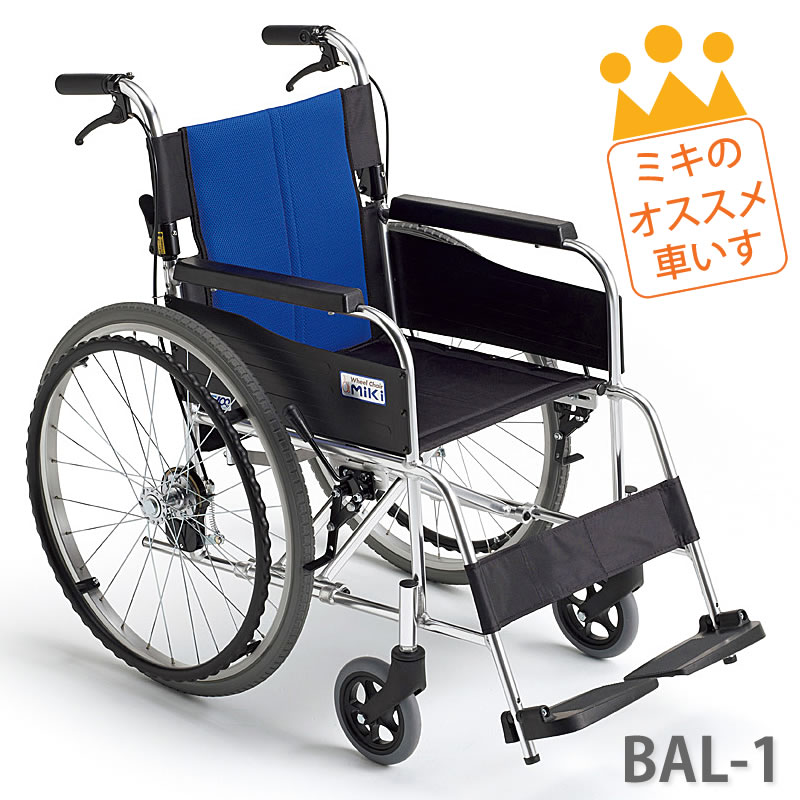 BAL-1 繧「繝ォ繝溯」ス閾ェ襍ー蠑剰サ頑、�蟄�