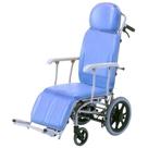 RJ-250BL RJ-250OL RJ-250PL セミリクライニング車椅子 RJ-250 いうら