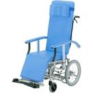 RJ-100 フルリクライニング車椅子  いうら