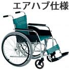 DM-81AH DM-81AH 譚セ豌ク陬ス菴懈園