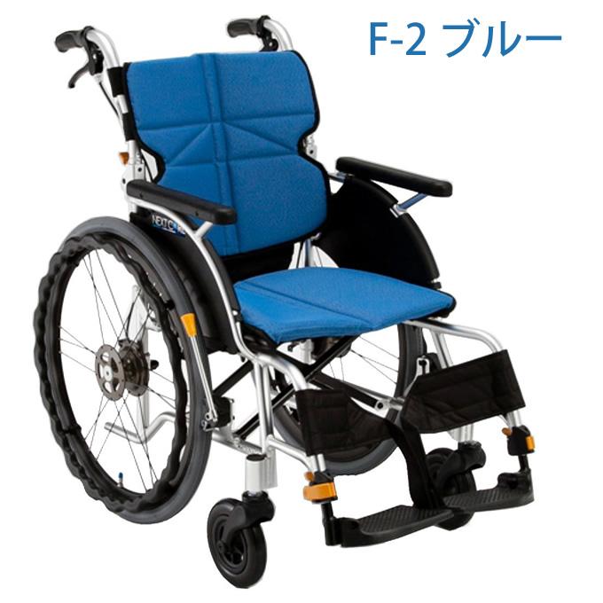 NEXT-11B�ショ�シ・�シク�シエ �シ」�シッ�シイ�シ・ �シ郁�ェ襍ー�シ�