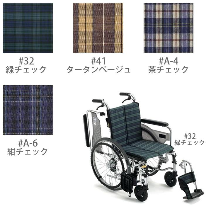 SKT-4 Lo繧ケ繧ュ繝�繝�